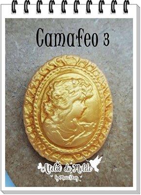Camafeu 3