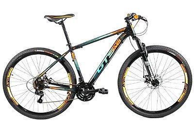 Bicicleta MTB GTSM5 Urban