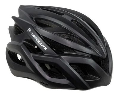 CAPACETE ABSOLUTE WILD FLASH PTO, G