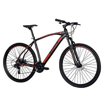 Bicicleta Elleven Rocker Aro 29 24V