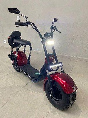 Scooter SPORT 2000W