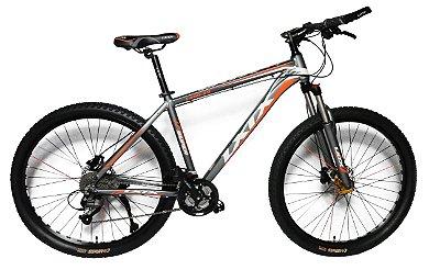 Bike LXTX E-400 Super 29