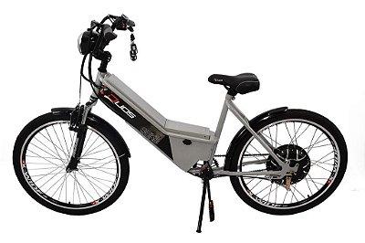Bike Elétrica ESPORT