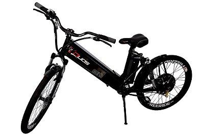 Bike Elétrica EXTREME