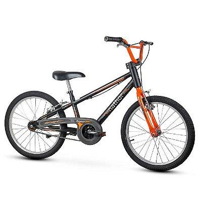 Bicicleta  Aro 20  NATHOR