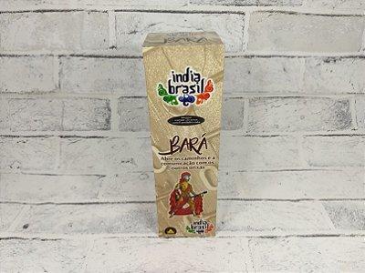 Caixinha de Incenso BARÁ com 8 Varetas | Indiano | Varejo