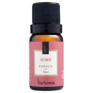 Essência Romã Premium 10ml para Aromatizador de Ambiente |Aromaterapia