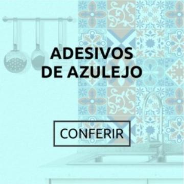 ADESIVOS DE AZULEJO