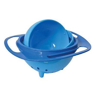Prato Mágico - Azul