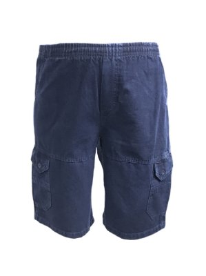 Bermuda Jeans Macaw 7391