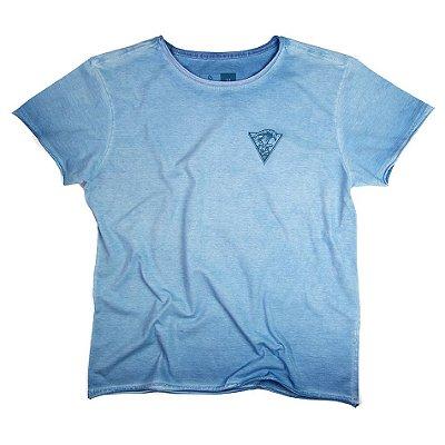 Camiseta masc. Go Jonas