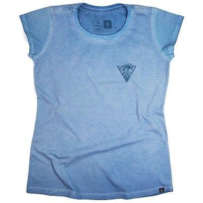 Camiseta feminina Go Jonas