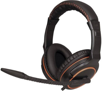 HEADSET OEX ULTIMATE GAMER HS402