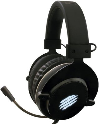HEADSET OEX FURIOUS 7.1 GAMER HS410