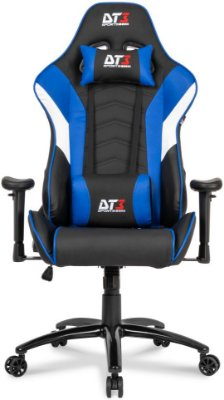 CADEIRA GAMER DT3 SPORTS ELISE