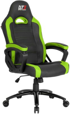 CADEIRA GAMER DT3 SPORTS GTX