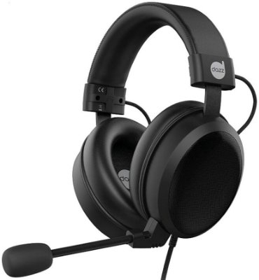 HEADSET DAZZ SPECTRUM 7.1 GAMER 6014644