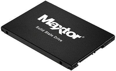 SSD MAXTOR 480GB SATA III YA480VC1A001