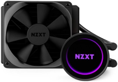 WATERCOOLER NZXT KRAKEN M22 120MM RL-KRM22-01