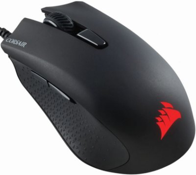 MOUSE GAMER CORSAIR HARPOON 6000DPI