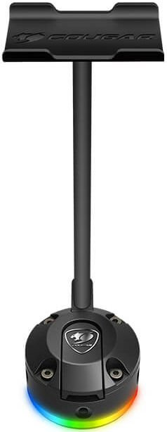 SUPORTE HEADSET COUGAR BUNKER S RGB