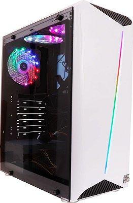 GABINETE OEX SHELTER RGB GH200