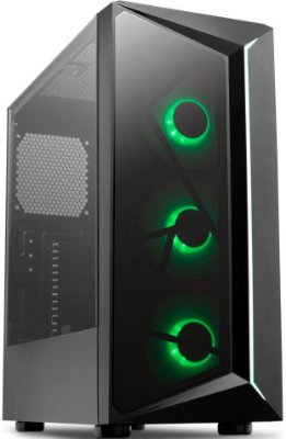GABINETE ONE POWER C07 RGB