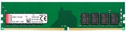 MEMÓRIA DESKTOP KINGSTON 8GB 2400MHZ DDR4