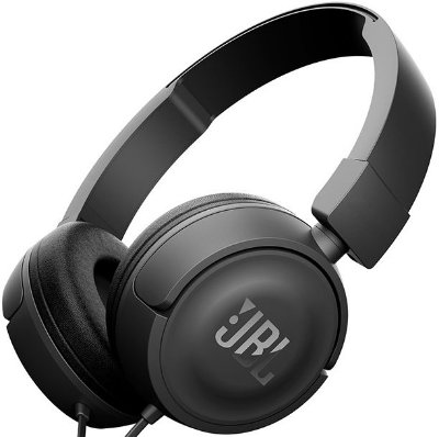 HEADPHONE JBL T450