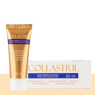 Collastril 30ml