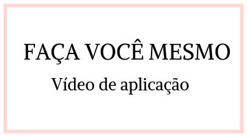 FAÇA VOCE MESMO
