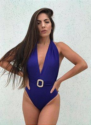 Body Ananda Premium Azul
