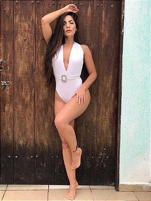 Body Ananda Premium Branco