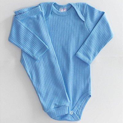 10d73b666a79 Bodys, Blusas, Camisas, Jaquetas, Calças e Conjuntos - Loja Online ...