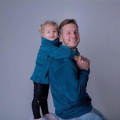 Fofinho Pai e Filhos