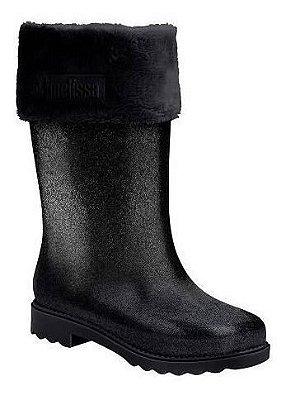 Mel Winter Boot Infantil