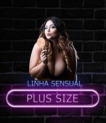Linha Plus Size