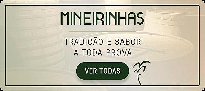Mineirinhas