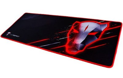 Mousepad Gamer Motospeed P60 Speed Extra Grande 735x300mm