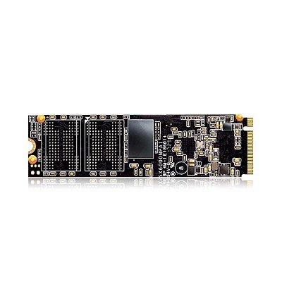 Ssd Xpg Sx6000 Lite 1tb M.2 Pcie Nvme Leit1800mb Grav 1200mb