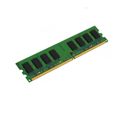 Memória Kingston 4gb Ddr4 2400mhz Cl17 Kvr24n17s8/4