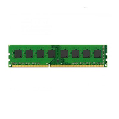Memória Kingston 8gb Ddr3 1333mhz Cl9  Kvr1333d3n9/8g
