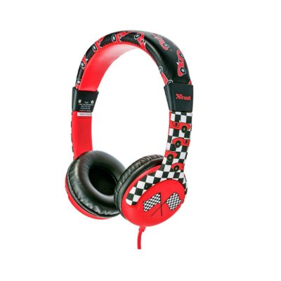 Headphone Trust Sonin Kids Car T20953