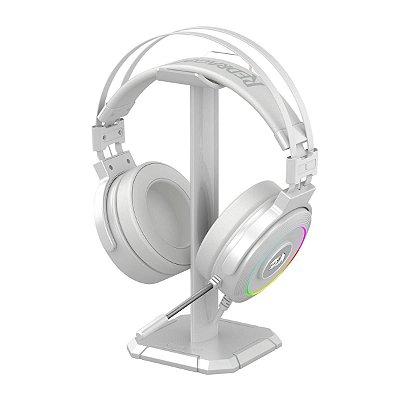 Headset Gamer Redragon Lamia 2 H320 Rgb Surround 7.1 320wRgb