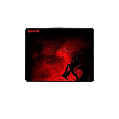 Mousepad Gamer Redragon Pisces P016 330 X 260 X 3 Mm