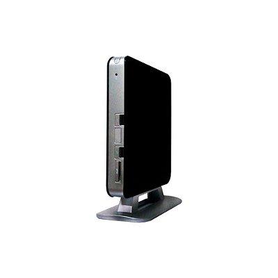 Mini Pc Nettop Cape7 Intel J1800 2gb 500gb Hdd Wi-fi