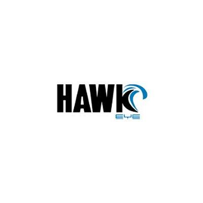 Computador Hawkeye Intel Core I3 3.3ghz 4gb Hdmi Full Hd Vga