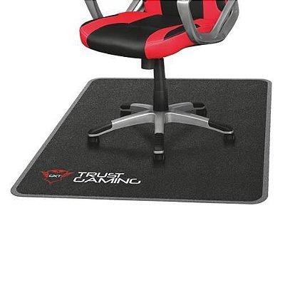 Tapete Para Cadeira Gamer Trust Gxt 715 Chair Mat 1200x990mm