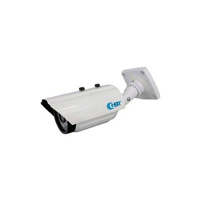 Camera Infra Gbt Wave 800d- 30mts 1/3 Digi