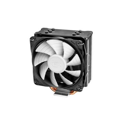 Cooler P/ Processador Deepcool Gammaxx Gte V2 Amd/intel